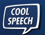 CoolSpeech
