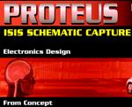 Proteus Demo