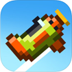 RETRY for iOS