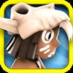 Manuganu for Android