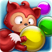 Bubble Shooter for Android