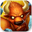 Clash of Lords for Android