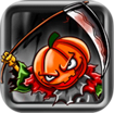 Demon Defence for iOS