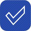 Taskfabric Organize: Pro LE for iPad
