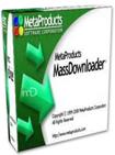 Mass Downloader