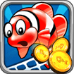 FishingJoy For Android