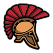 Hoplite for Android