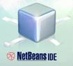 NetBean IDE