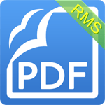 Foxit Business PDF Reader cho Android