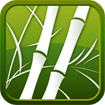 Human Japanese Lite for Android