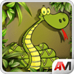 Snake Game for Android