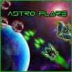 Astro Flare for Windows Phone