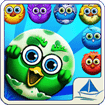 Bubble Bird For Android