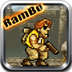 RamBo Tử Chiến for Android