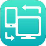 Air Transfer cho iOS