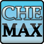 CheMax