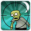 Stupid Zombies for Android