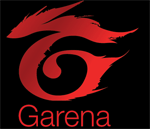 Garena Client