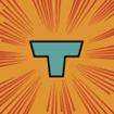 Torrex Lite for Windows 8