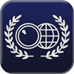 Word Lens Translator for Android