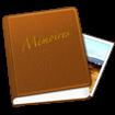 Mémoires for Mac