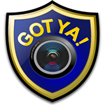 GotYa for Android