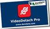 VideoDetach Pro