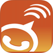 Linphone for iOS