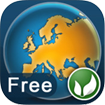 World Countries All-In-One Free for iOS