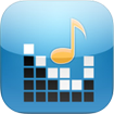 ConcertPlay for iOS