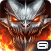 Dungeon Hunter 4 cho Android
