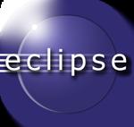 Eclipse SDK