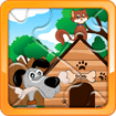 Puzzle Games for Kids for Android