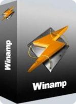 Winamp Lite