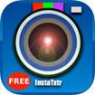 InstaTxtr Free for iOS