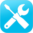 iWebmaster Tools for iOS