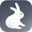 Shadow Puppet for iOS