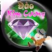Đào Kim Cương for Android