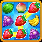 Fruit Splash cho Android