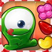 Sweets Mania Candy for Windows Phone