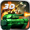 Tank Perak 3D for Android
