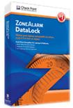 ZoneAlarm DataLock 2012