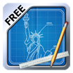 Blueprint 3D FREE for Android