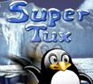 Super Tux cho Linux