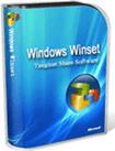 Windows Winset