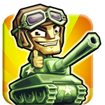 Guns'n'Glory WW2 for Android