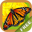 Relaxing Sounds Of Nature Lite for iOS