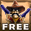 Guns'n'Glory for Android