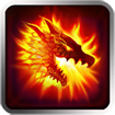 Lair Defense: Dungeon for Android
