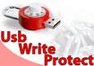 USB WriteProtector